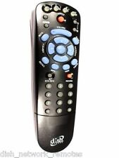 Dish Network Bell ExpressVU IR Remote 301 311 3000 3900 4000 4500 Model 103602
