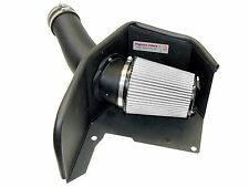94-97 Ford 7.3L Diesel AFE Magnum FORCE Stage-2 Pro DRY S Cold Air Intake System
