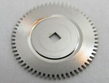 Patek Philippe Geneva Watch part 415 ratchet wheel Cal. 12 400 - 12.400