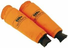 Sip Arborist 1SX1 Chainsaw Protective Sleeves Orange (Pair) [Misc.]
