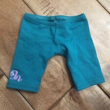 American Girl Doll of the Year McKenna Meet Pants ONLY Retired