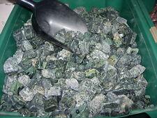 nebula stone/fossil algae tumble £13 per kilo wow!