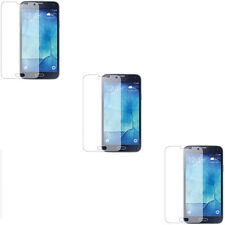 3 X Clear Screen Protector Guard Film For Samsung Galaxy S5 Neo/SM-G903F