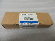 Johnson Controls DX-9100-8991 Wiring Protection New