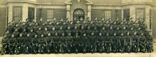 6x4 Photo ww1113 Normandy Para GBCA 6th Airborne Division Normandy 1944 61