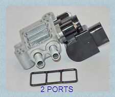 36460-PAA-Idle Air Control Valve Fits:Acura CL Honda Accord Odyssey Isuzu Oasis