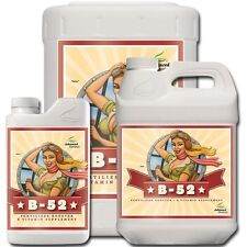 B-52 Fertilizer Booster 50 ml DECANTED from NEW 5 litre Can