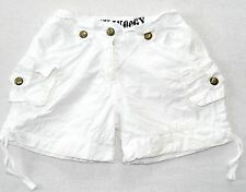 Lucky Star Girls Shorts gr. 116/122 6/7 years
