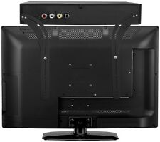 TV Sound Bar Bracket Mount Easy To Install Durable Easy To Fit