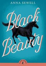 Black Beauty (Puffin Classics) by Sewell, Anna