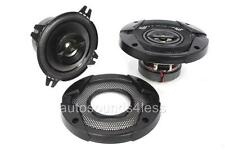 "JBL GT7-4 GT7 Series 180 Watts 4"" 2-Way Coaxial Car Audio Speakers New"
