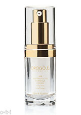 Oro Gold Anti Aging Eye Collection 24K Intensive Eye Formula Cream