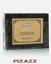 Vivo Per Lei Dead Sea Mud Soap