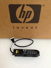HP 462969-B21 462976-001 460499-001 MAH P SERIES BATTERY WITH CABLE
