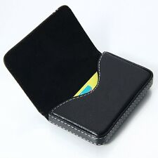 Men s Business and Credit Card Cases