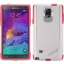OtterBox Commuter Series Case for Samsung Galaxy Note 4