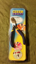 Model Craft Side Cutters - Comfort Grip - Warhammer 40k - Hobby Modelling DIY