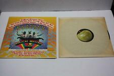 Magical Mystery Tour by The Beatles Capitol Records 1967 Vinyl 22 Page Book