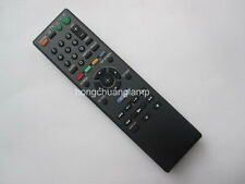 Remote Control For Sony BDP-S186 BDP-BX18 BDP-S560 BDP-S760 3D Blu-ray BD Player