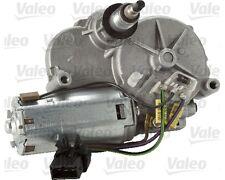 VALEO Wischermotor Scheibenwischermotor Wischmotor 404192
