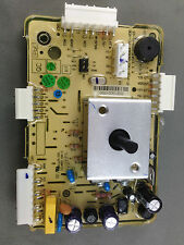 Simpson EZIset Ezi Set Washing Machine Power Main Control Board SWT704 SWT 704