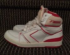 Vintage 80s Brooks Basketball Dominator Comp Dominique Wilkins Ds 8 Rare