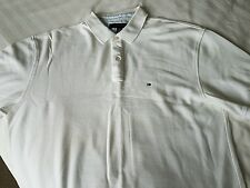 Tommy hilfiger homme polo shirt xl