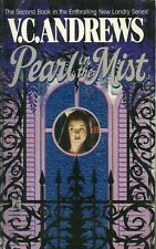 Pearl in the Mist 2 by V. C. Andrews (1994, Paperback)