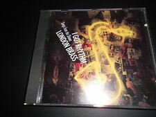 I GOT RHYTHM SONGS FROM THE SHOWS LONDON BRASS CD BAND MUSIC