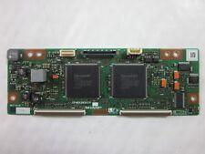 PLATINE T-CON CPWBX3830TP XB POUR LCD SHARP LC-37X20E ET AUTRES