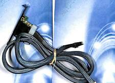 SuperMicro CABLE CBL-0168L-LP FOR SAS 216EL2 BP 2-Port Internal Cascading