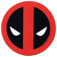 "DEADPOOL Classic Marvel Icon 4"" STICKER -New Licensed decal smvl14 comic movie"