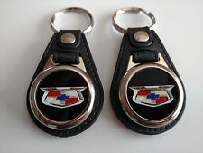 CHEVROLET KEYCHAIN 2 PACK FOR BEL AIR NOMAD TRUCK SEDAN CUSTOM