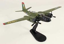 Hobby Master HA3210  1:72  A-26B Invader 13th BS  3rd. BW USAF August 1950