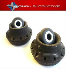 FOR FORD GALAXY MK1,2 1995-06 FRONT TOP STRUT MOUNTINGS & BEARINGS X2 OE QUALITY