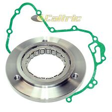STARTER CLUTCH BEARING & GASKET FOR CAN-AM RENEGADE 800 4X4 2007-2008