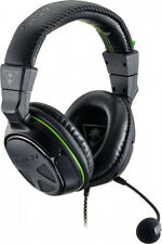 Turtle Beach Ear Force XO Seven Pro Gaming Headset Headphones for Xbox One, NEW