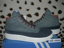 ADIDAS DMD TRABB WTR Gr.42 2/3 UK 8,5 trimm G63637 allround grand slam gs st