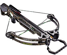 Barnett Wildcat C6 78117 Crossbow - Manufacturer Refurbished - 1 YR Warranty