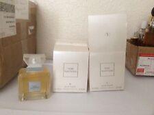Rare Very Valentino For Women Perfume Eau De Parfum Spray 3.3 oz 100ml 3.4fl.oz