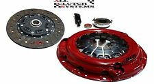 ACS Performance Stage 2 Clutch Kit for 2013-2015 Scion FR-S/Subaru BRZ 2.0l FA20
