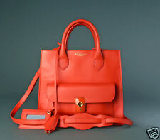 Balenciaga Padlock Mini All Afternoon Tote Bag Authentic Uber Chic
