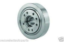 OEM NEW 302/351W Performance Crankshaft Damper M6316D302