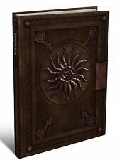 Prima Guide - Dragon Age Ii Collectors Ed (2011) - New - Trade Cloth (Hardc