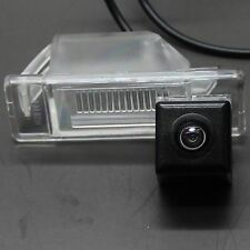Car Reverse Rear View Backup Camera For Nissan Pathfinder 2005-2009 2010 2011