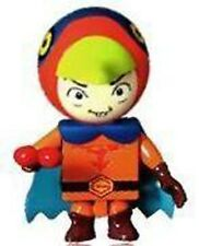 Gatchaman G Force Battle of Planets Mini Figure Jinpei Falcon