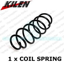 Kilen REAR Suspension Coil Spring for FORD MONDEO Part No. 53004