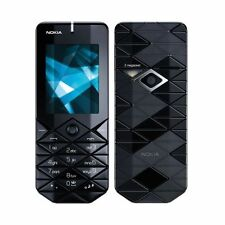 Nokia 7500 Prism Original Mobile Phone With Imported Qwality With Box.