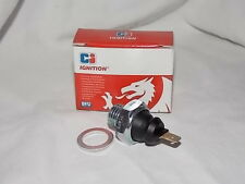 Oil Pressure Switch M14 x1,5  PEUGEOT 505 GTi  2.2 1.8  2.0
