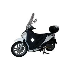 TUCANO URBANO TERMOSCUD COPRIGAMBE R168 KYMCO PEOPLE ONE 125 DAL 2013